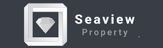 Listing of exclusively Seaview houses anywhere in the world