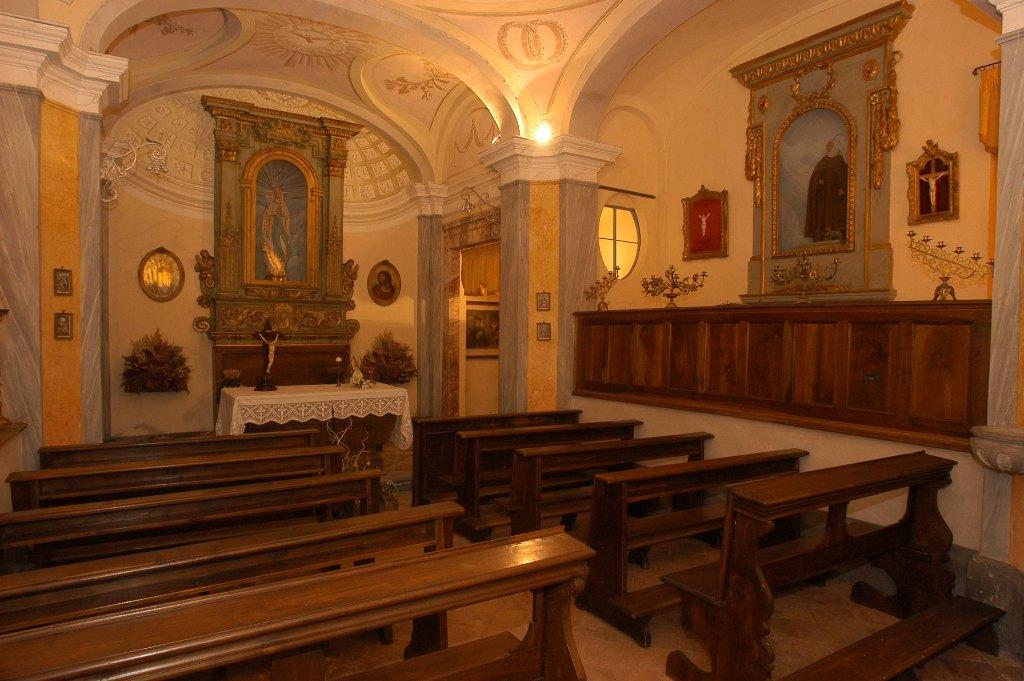 Vendita villa di lusso ad Asti nella prima linea