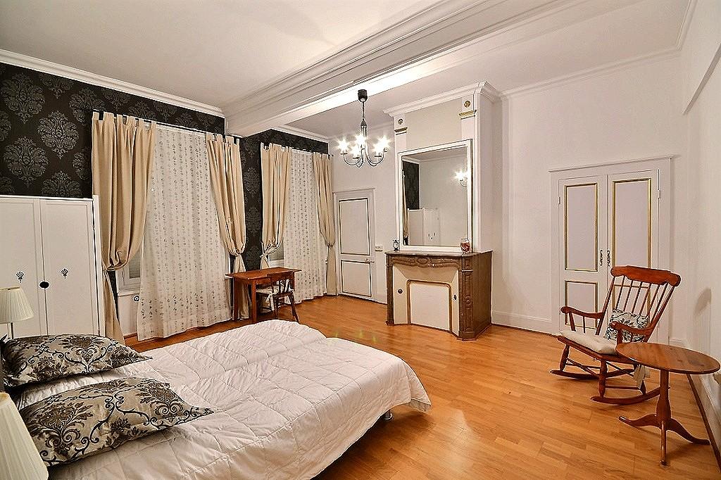 chateau manoir chambres d 39 hotes nord pas de cails moulin. Black Bedroom Furniture Sets. Home Design Ideas