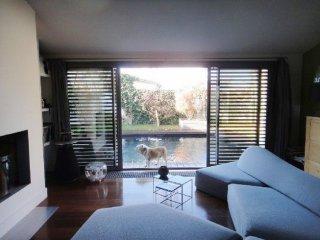 ile de re splendide maison vendre moulin. Black Bedroom Furniture Sets. Home Design Ideas