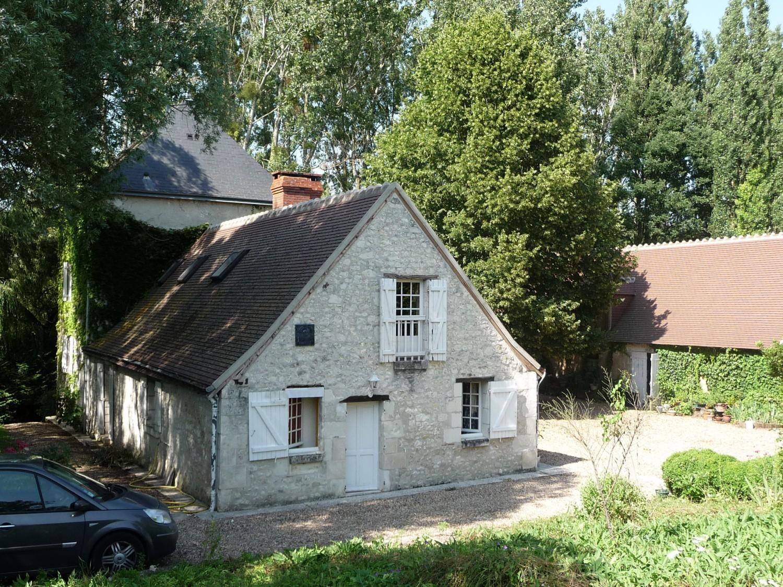 moulin vendre indre et loire centre france moulin. Black Bedroom Furniture Sets. Home Design Ideas