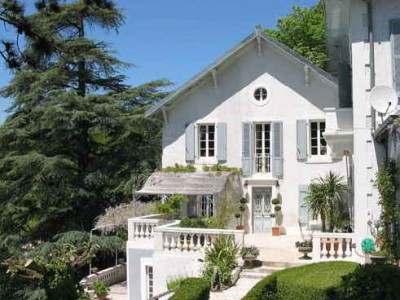 Maison de ma tre vendre aude languedoc france moulin for Acheter une maison en suisse sans fond propre