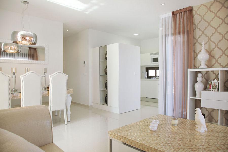 Off plan 2 slaapkamers 2 badkamers appartementen te koop for Design appartement zwitserland