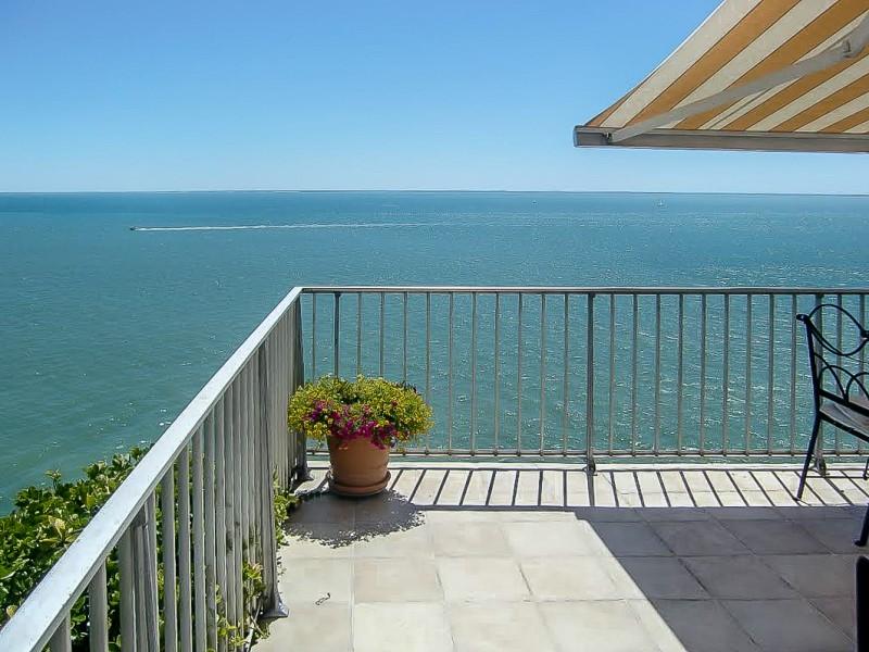 Maison a vendre au portugal bord de mer blog de for Achat maison calvados bord de mer