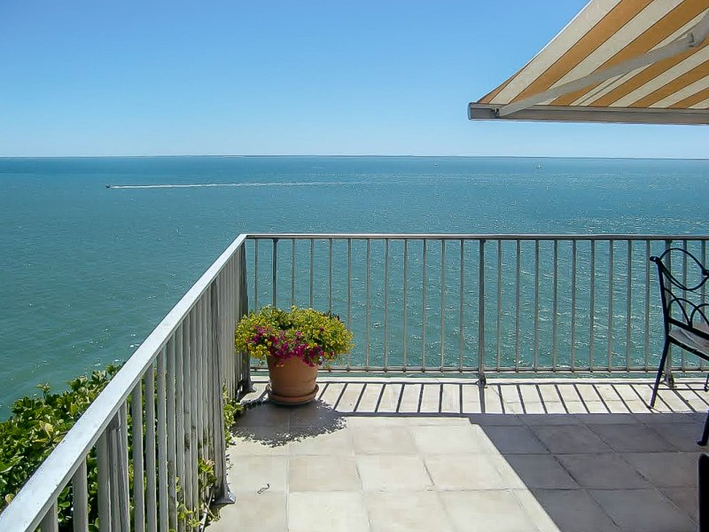 Maison a vendre au portugal bord de mer blog de for Achat maison au portugal bord de mer