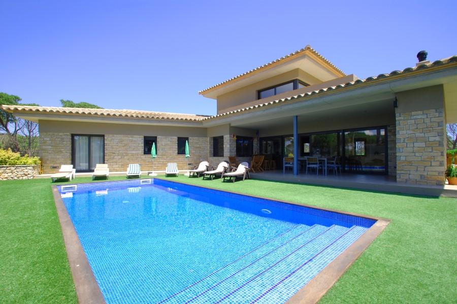 Испания коста брава продажа недвижимости