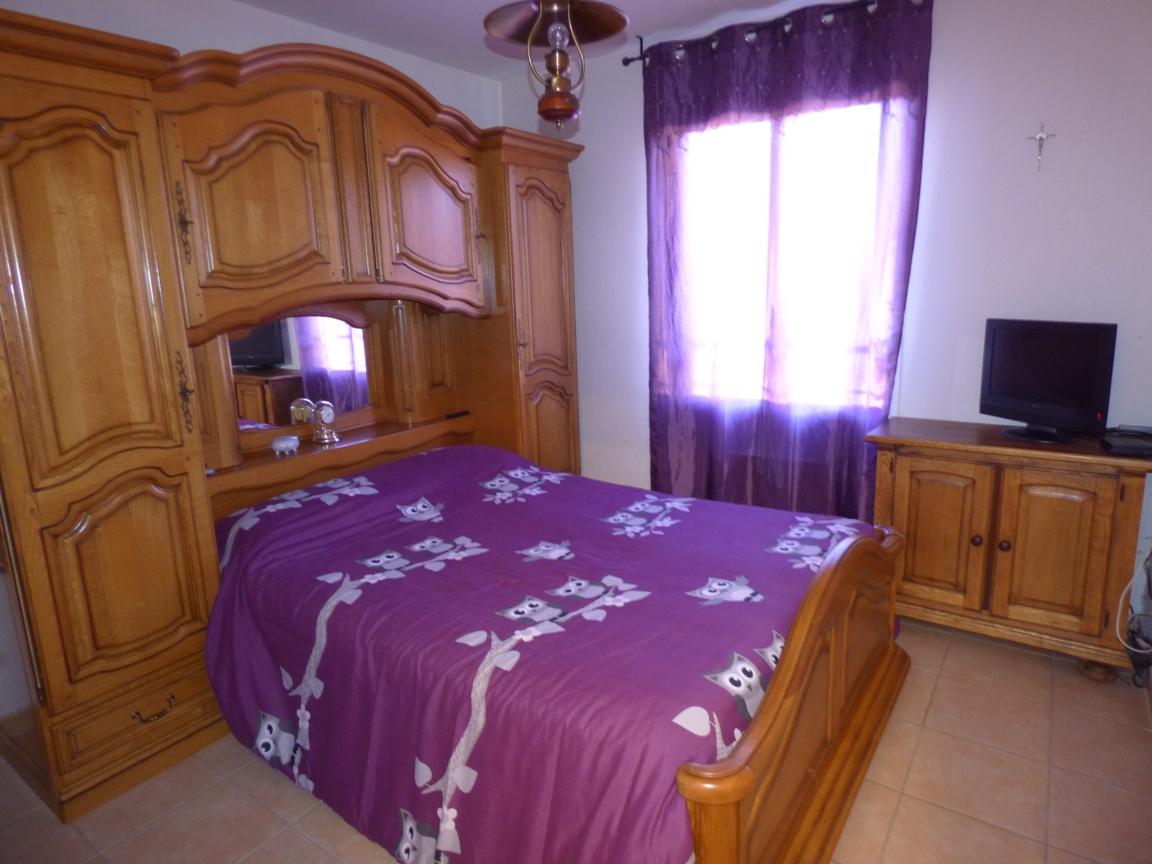 A vendre maison t3 avec jardin salon de provence moulin for Acheter maison salon de provence