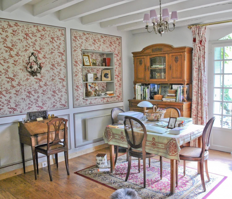salon 15m2 free opter pour des meubles en dans un petit salon with salon 15m2 fabulous parier. Black Bedroom Furniture Sets. Home Design Ideas
