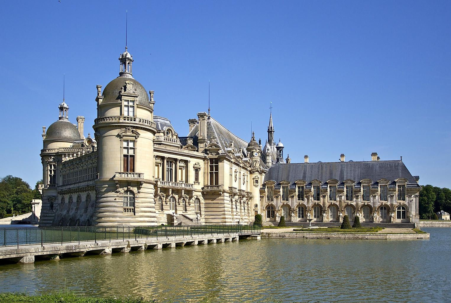 Coca Cola Zero Zitzak.French Chateau For Sale Buying A Castle In France